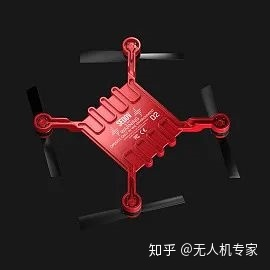 无人机设计如何实操?
