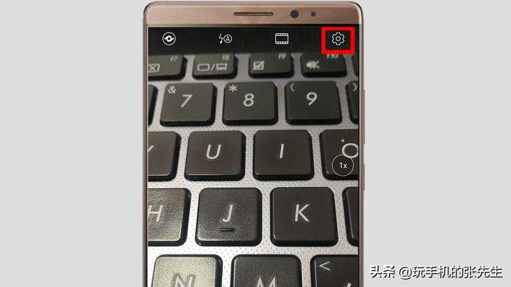 手机怎么修改图片尺寸(手机照片怎么改尺寸大小)