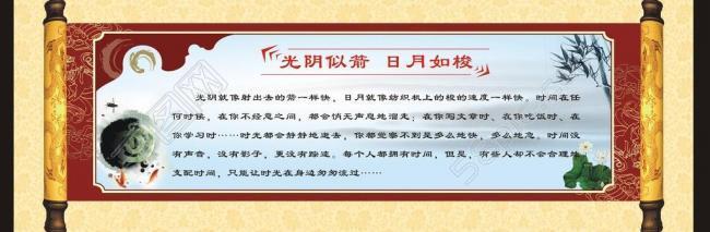 只用初中文化告诉您 怎么测试耳机