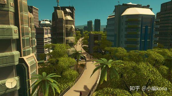 Steam疯狂周三:城市经营游戏特卖