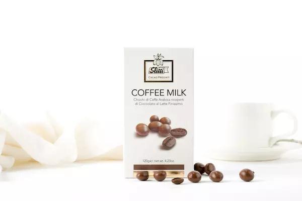 世界八大最优秀的巧克力工艺大师之一,要用这块黑巧征、服、你巧克力11