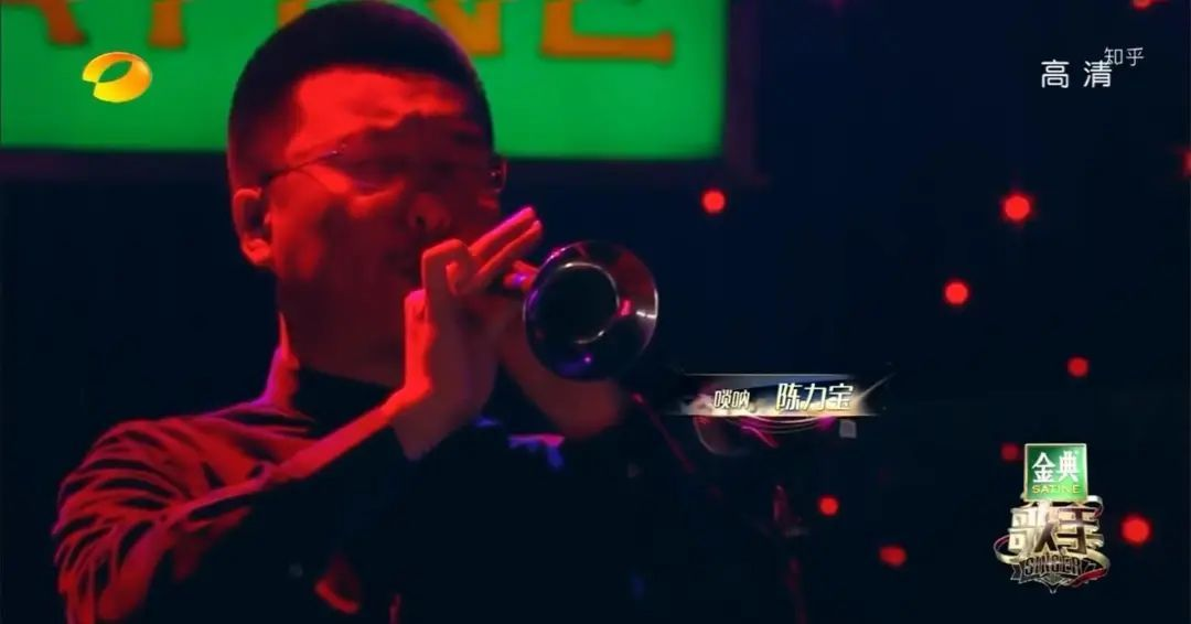 抖音教唢呐收入40万,这些民乐高手是如何在抖音快手爆火的?