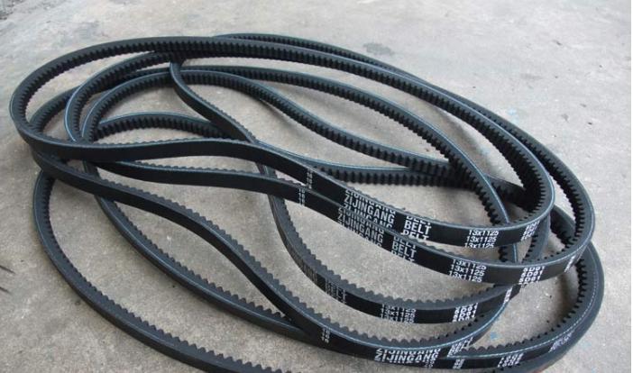 潍柴500马力发电机皮带型号,潍柴375电喷发动机发电机皮带型号