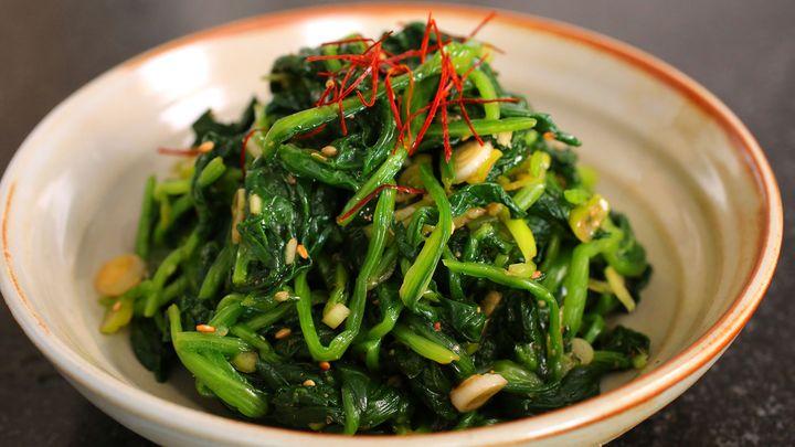 韩国料理怎么做(传统韩国料理是怎么样的)插图(6)