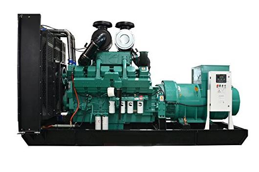 发电机漏油还能发电吗?柴油发电机漏油是怎么回事?