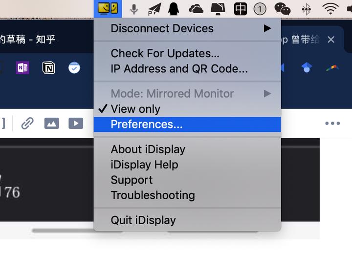 合辑—macOS平台不容错过的必备软件神器推荐插图(4)