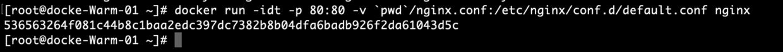 v2-fa05a410221bc5ccaffa777ded277d73_hd.p