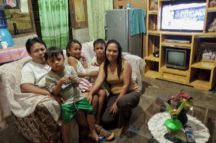 生活攻略-菲律宾是什么样的?整理知乎大神回复,感受颇深-菲律宾中文网(96)