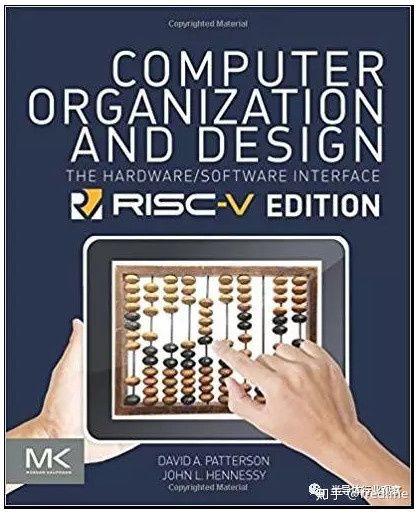 国内芯片技术交流-RISC-V - 解决国产民用处理器困局的终极方案?risc-v单片机中文社区(18)