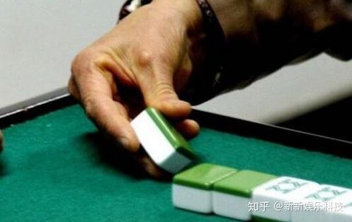如何打好麻将呢?分享几个麻将教学方法