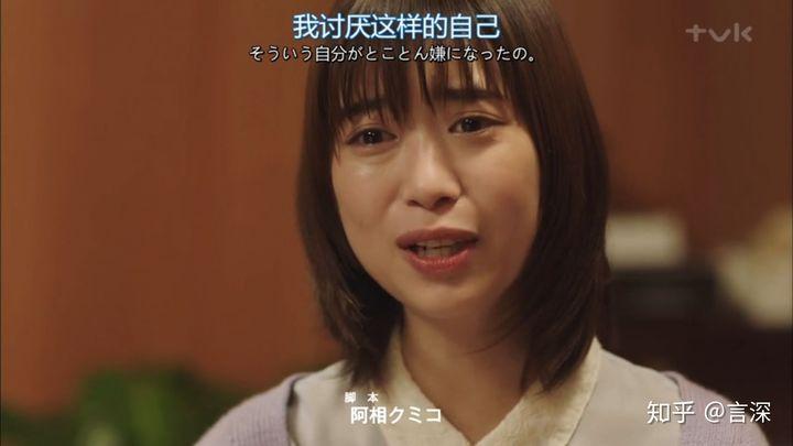 图片[13]-看一看有哪些是你想发说说的文句-李峰博客
