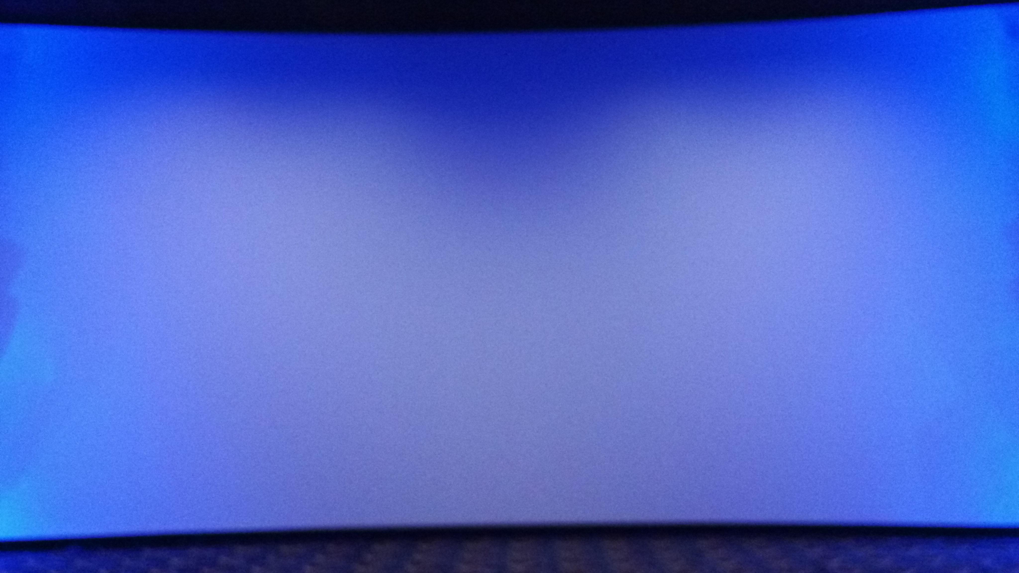 3D电影的出屏效果巴克激光巨幕和iMax的比较