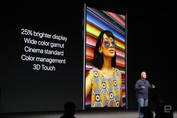 如何评价与时尚界接轨的苹果公司推出的iphone7系列