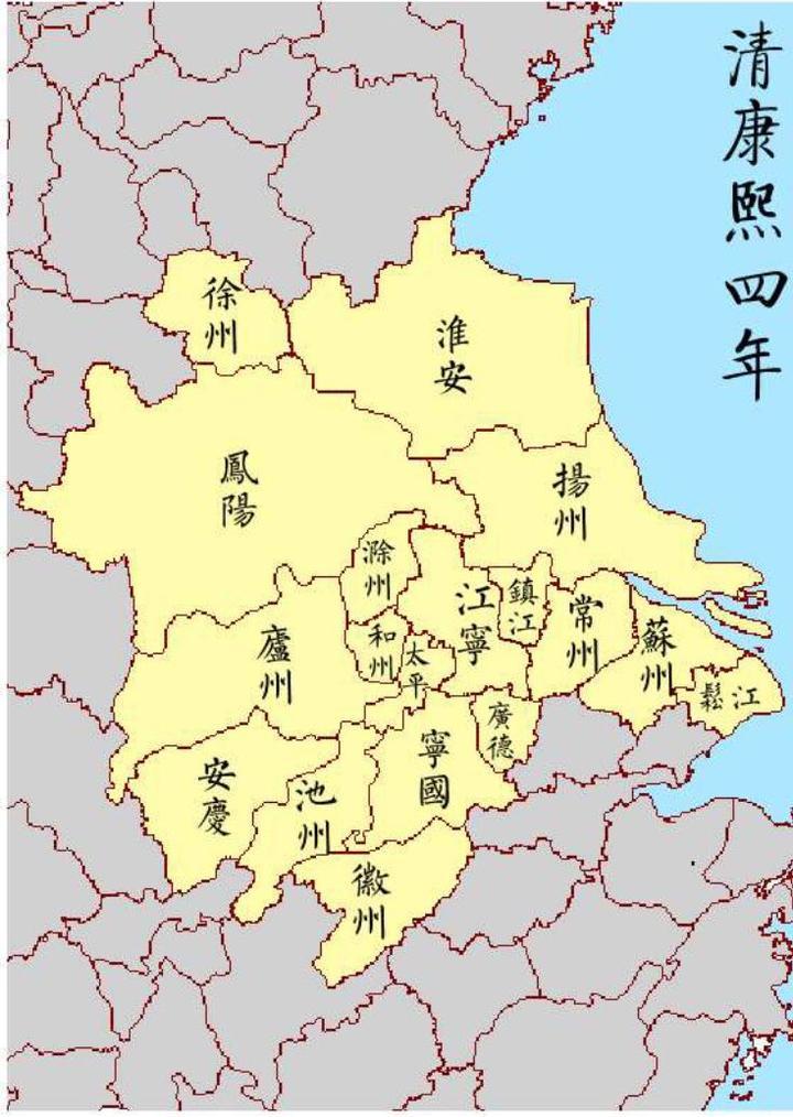 民国扬州旧事_百度百科 - leebapa - leebapa的博客