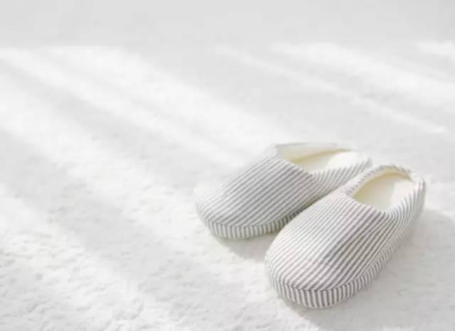 回家了就该解放双脚 | 8款舒适拖鞋推荐
