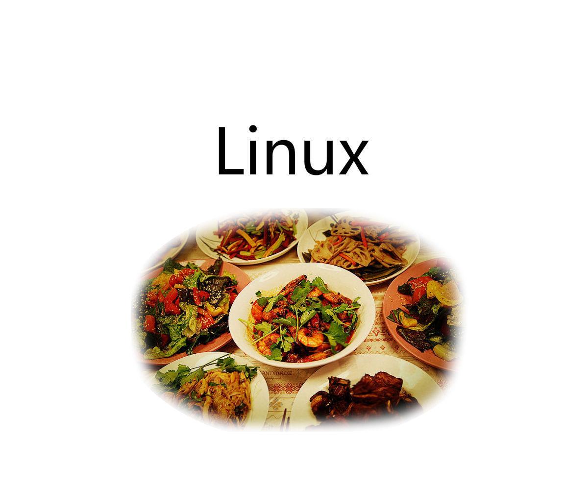 有哪些值得关注的技术博客(Linux篇)