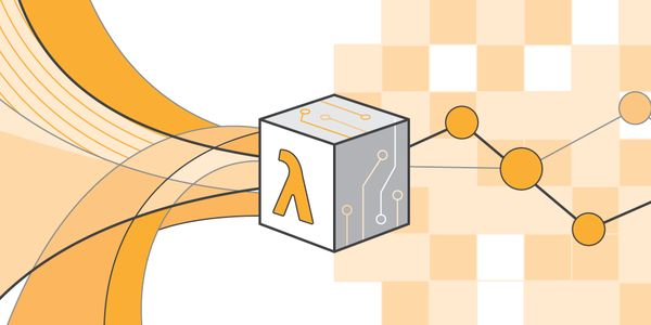 谈谈AWS Lambda和serverless architecture