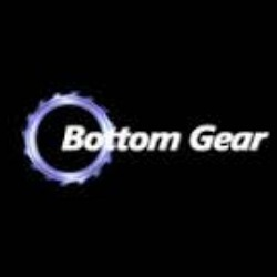Bottom Gear