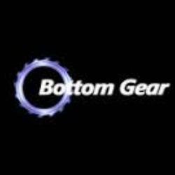 Bottom Gear