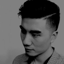Wook ZHang