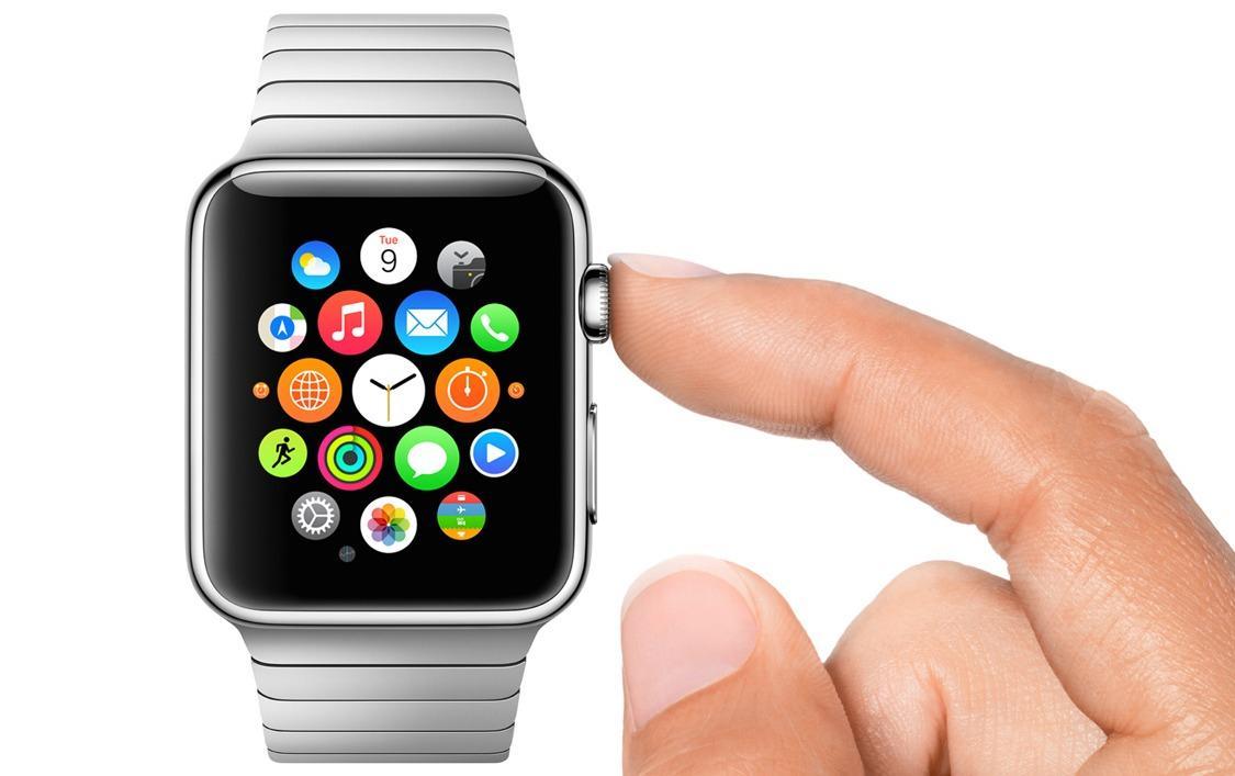 发布快一年了,Apple Watch 上到底有没有实用且设计优秀的 App?