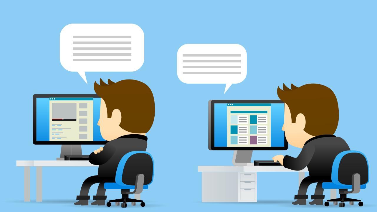 提升用户留存,市场、产品和运营都有哪些方法?
