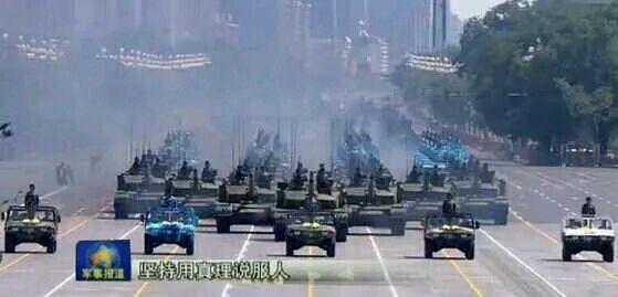 现在香港与大陆的关系正在恶化吗?想港独的人多吗?他们的诉求是什么?