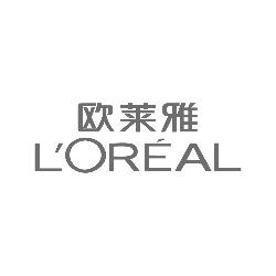 L'OREAL CHINA