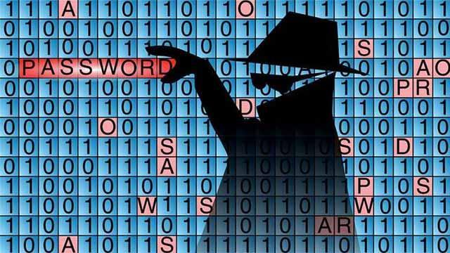 论计算机加密算法的原理与实践
