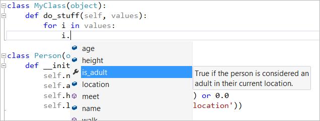 搭建Python扩展开发环境