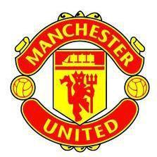 曼彻斯特联(Manchester United)