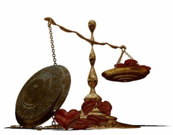 重磅:教你如何应对二手房合同违约