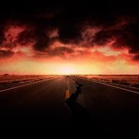 Highway to Graphics