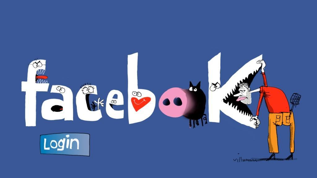 Aditya Agarwal:Facebook 技术规模化的4个秘密