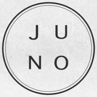 设计师 Juno