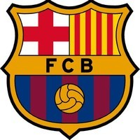 巴塞罗那(FC Barcelona)