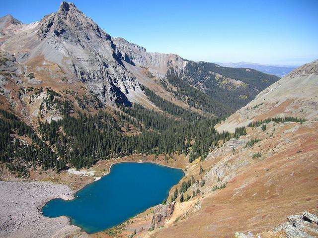 万能的某站,请问这是哪里的山,到达路径,海拔高度?