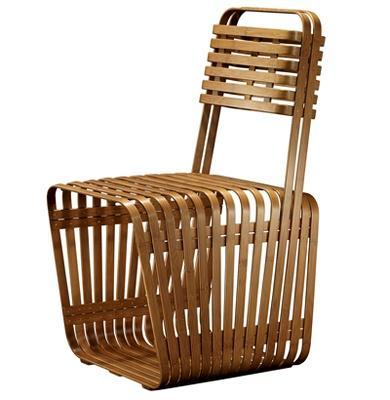 临湘晨星竹业官网|窄片折叠躺椅|宽片折叠躺椅|窄片加长折叠躺椅|宽片加长折叠躺椅|皮带摇椅|平板摇椅|福字摇椅|龙珠摇椅|加长摇椅|平板荡椅|龙珠荡椅|福字荡椅|加长荡椅|折叠床|折叠桌|折叠凳|圆凳