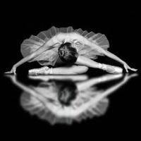 芭蕾舞教育