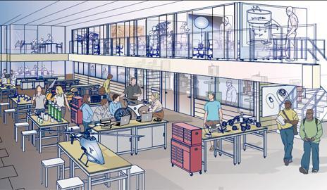 专题 | Edmond Lau:如何创建良好的工程师文化?