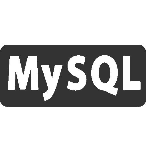 MySQL学习资料