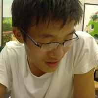 Xuguo Tang