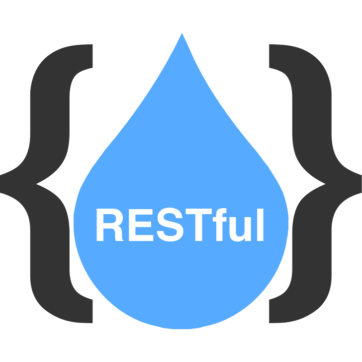 RESTful Web 服务:教程