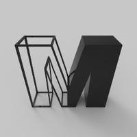 MirrorVR