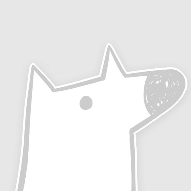 https://pic3.zhimg.com/da8e974dc_s.jpg?source=06d4cd63