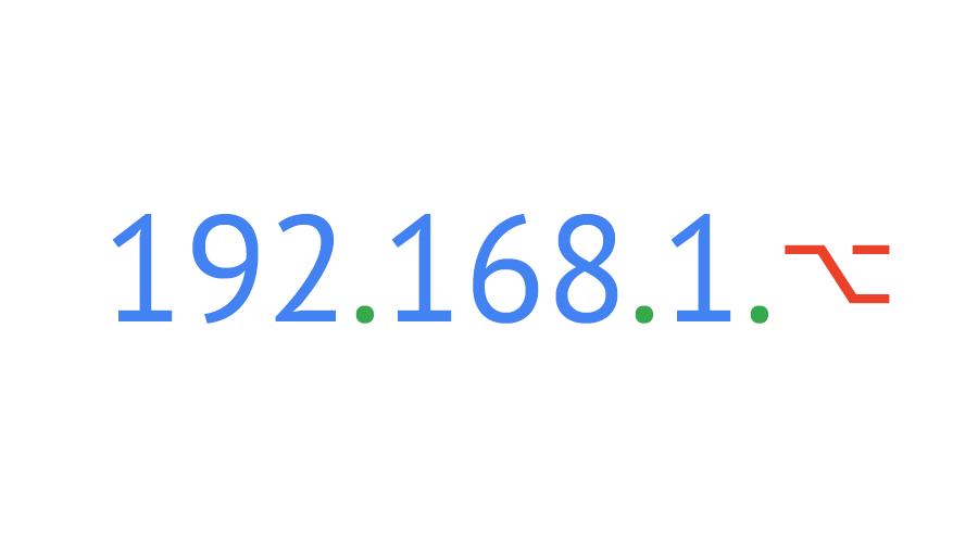 快速查看 Mac IP 地址的妙招