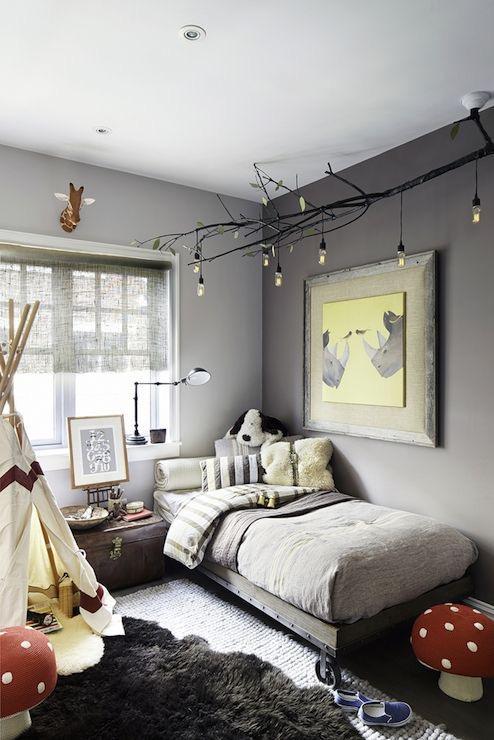 你见过最惊艳的男生卧室? 知乎