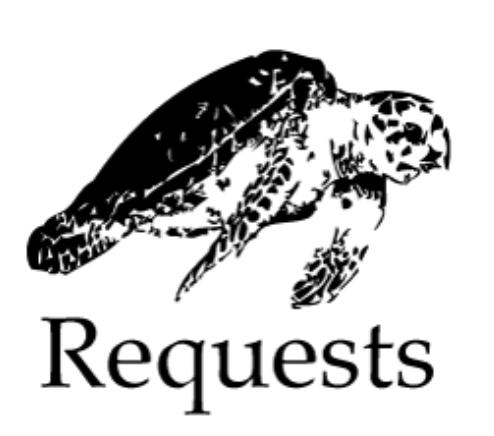 爬虫必备——requests