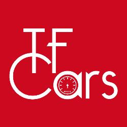 TFcars