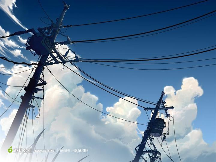 什么叫智能电网 ,「智能」在何处?